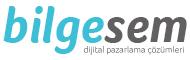 Bilgesem Dijital Pazarlama Ajansı SEO ve Google ADS