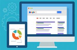 google reklamciligi