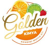 golden kimya seo referans